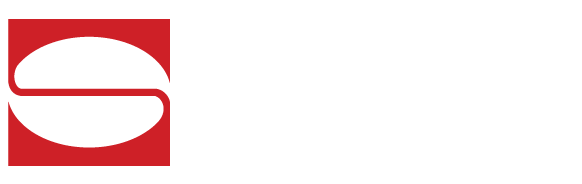 Sansom Equipment