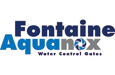 Fontaine Aquanox