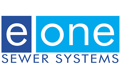E One Sewer Systems