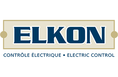 Elkon Electric Control