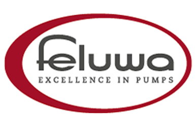 Feluwa, excellence in pumps