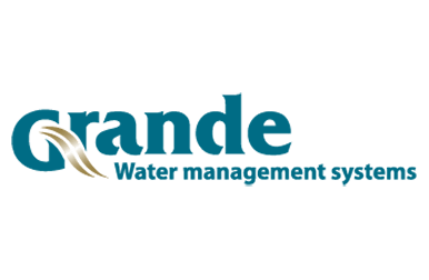 Grande water management systems
