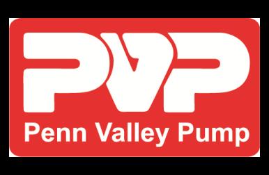 Penn Valley Pump