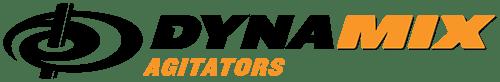dynamix agitators logo