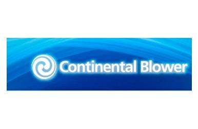 Continental Blower
